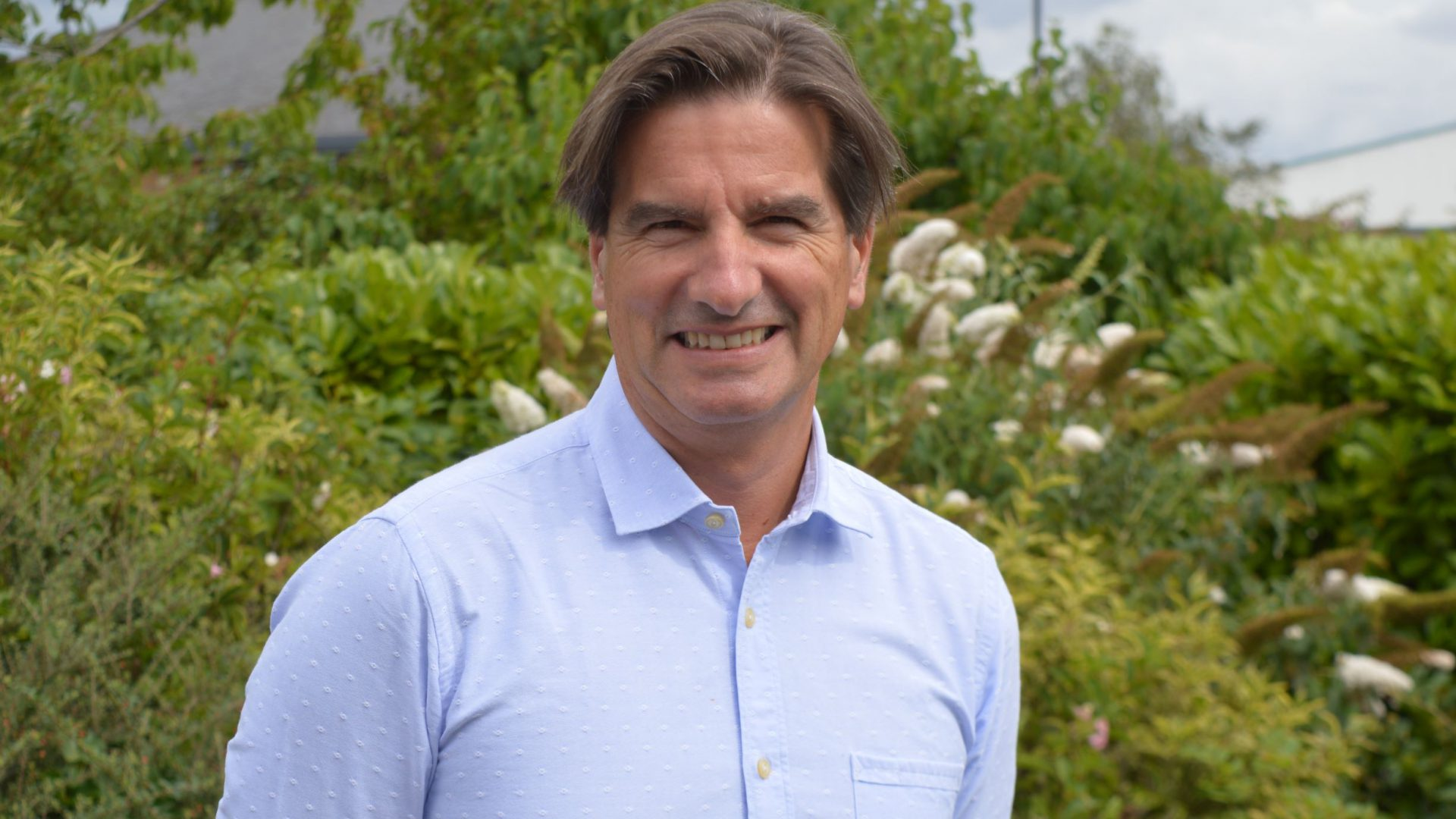 VetPartners Italy MD predicts pandemic will accelerate further change in veterinary profession