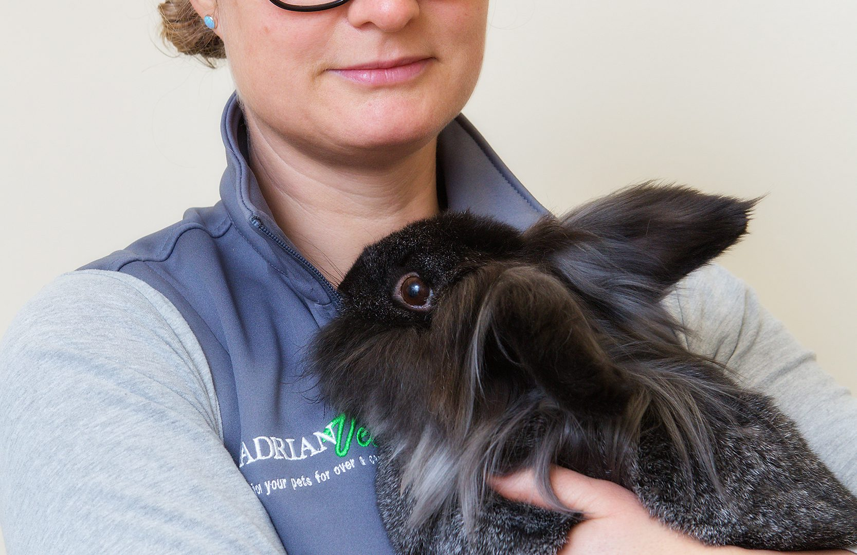 Owners urged to vaccinate rabbits after disease warning