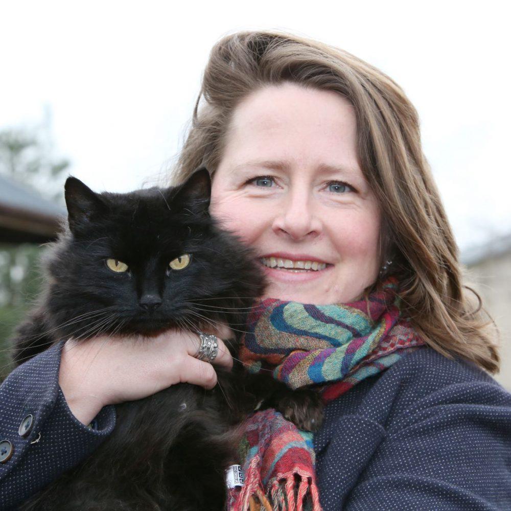 VetPartners endorses the Evidence-based Veterinary Medicine manifesto